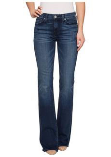 Hudson Jeans Drew in Unfamed