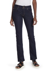 Hudson Jeans Ginny Straight Leg Jeans