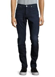Hudson Jeans GLG Skinny Jeans