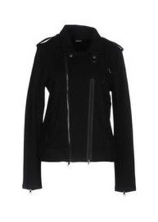 Hudson Jeans HUDSON - Biker jacket