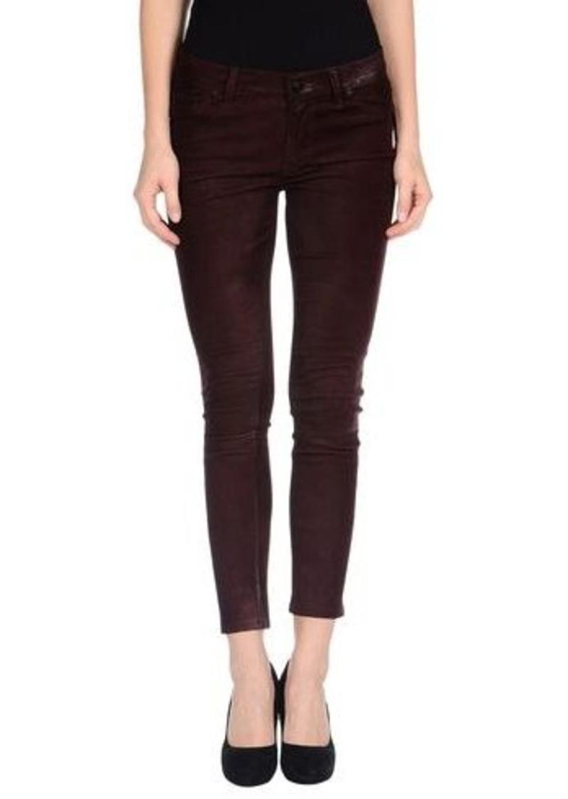 Hudson Jeans HUDSON - Casual pants