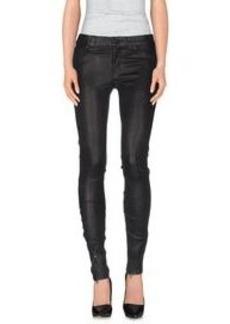 HUDSON - Casual pants