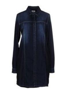 Hudson Jeans HUDSON - Shirt dress
