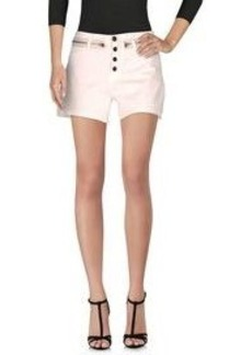 HUDSON - Shorts