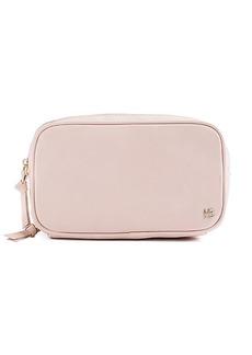 Hudson Jeans Hudson + Bleecker Grotta Latitude Beauty Bag