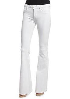 Hudson Jeans Hudson Flare-Leg Jeans
