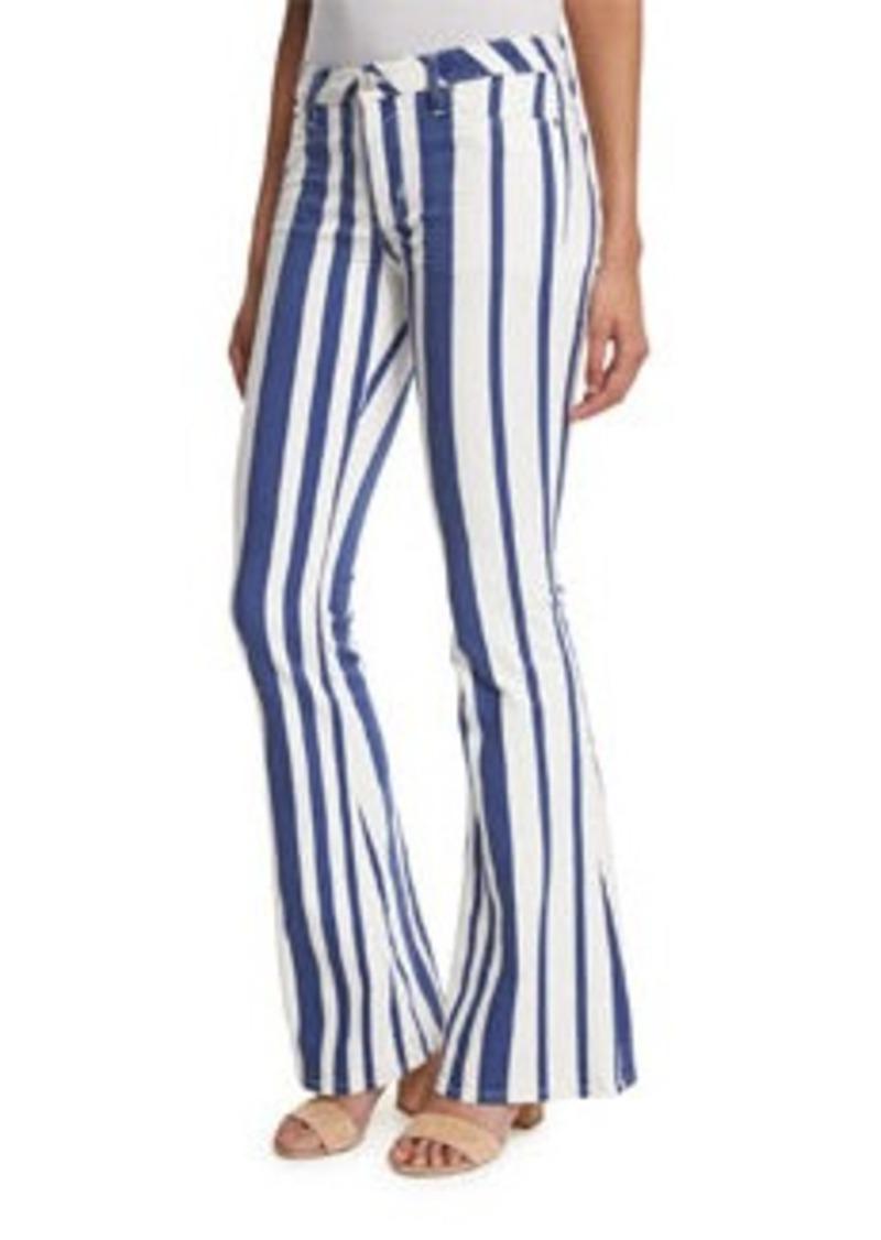 Hudson Jeans Hudson