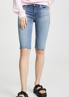 Hudson Jeans Hudson Amelia Cutoff Shorts
