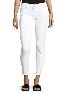 Hudson Jeans Hudson Ankle Skinny Jeans