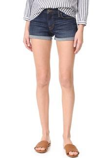 Hudson Jeans Hudson Asha Shorts