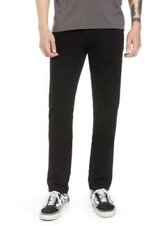 Hudson Jeans Hudson Axl Skinny Fit Jeans (Haskett)
