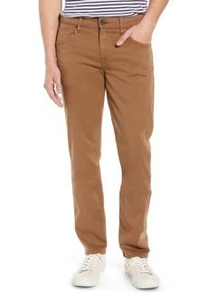 Hudson Jeans Hudson Blake Slim Fit Jeans (Sienna)