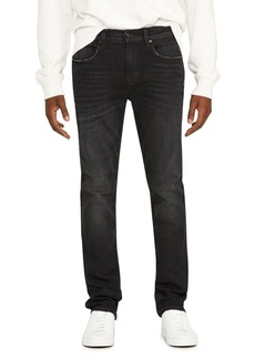 Hudson Jeans Hudson Blake Straight Slim Jeans in Expansion