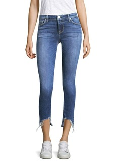 Colette Skinny Jeans