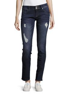 Hudson Collin Skinny-Fit Jeans