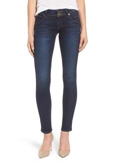 Hudson Jeans Collin Skinny Jeans (Civilian)