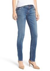Hudson Jeans Hudson Collin Skinny Jeans (Maxson)