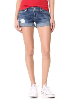 Hudson Jeans Hudson Croxley Shorts
