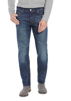 Hudson Jeans Hudson Dillon Straight Leg Jeans (Edgeview)