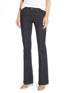 Hudson Jeans Hudson Drew Bootcut Jeans (Trance)