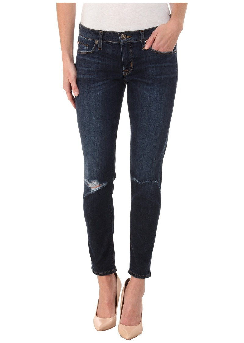 Hudson finn boy skinny jeans