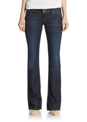Hudson Jeans Firefly Bootcut Jeans