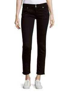 Hudson Five-Pocket Jeans