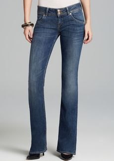 Hudson Jeans - Signature Bootcut in Hackney