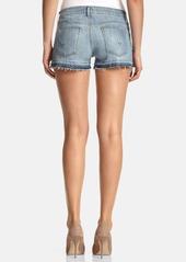 Hudson Jeans 'Amber' Denim Shorts (Cherokee)