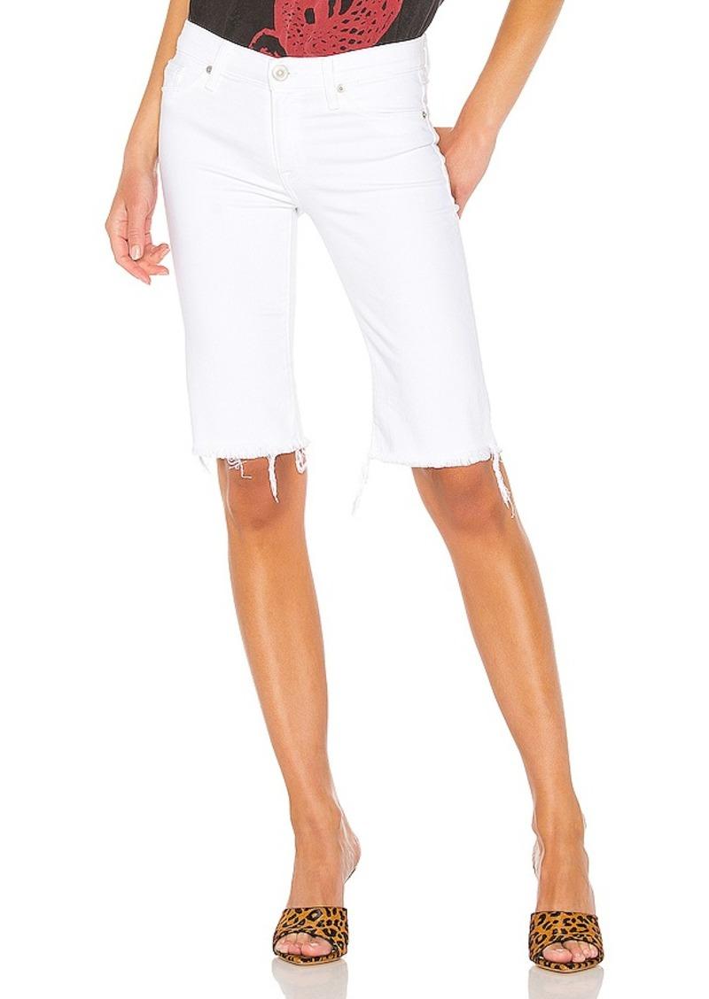 Hudson Jeans Amelia Short