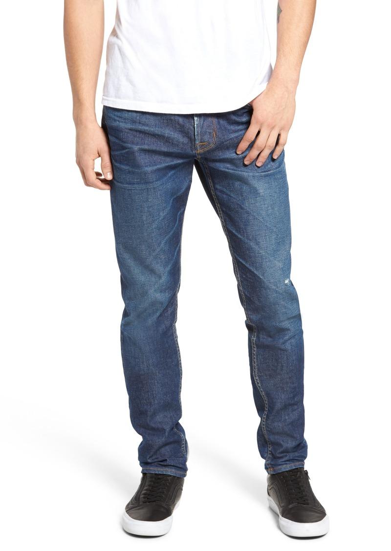 a07d9601ecc On Sale today! Hudson Jeans Hudson Jeans Axl Skinny Fit Jeans ...