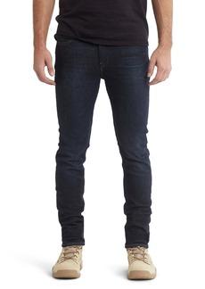 Hudson Jeans Axl Skinny Fit Jeans (Landis)