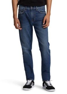 Hudson Jeans Axl Skinny Fit Jeans (Onside)
