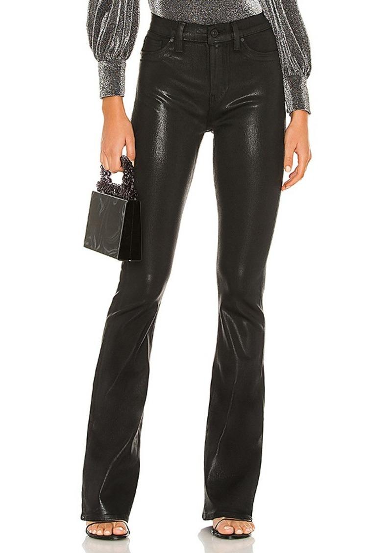 Hudson Jeans Barbara High Waist Bootcut
