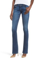 Hudson Jeans Beth Baby Bootcut Jeans (Fenimore)