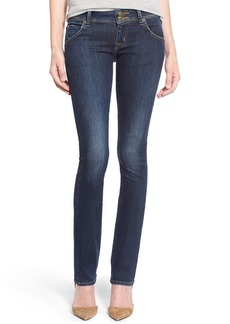 Hudson Jeans 'Beth' Baby Bootcut Jeans (Free State)