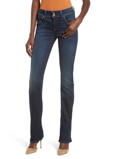 Hudson Jeans Beth Baby Bootcut Jeans (Fullerton)