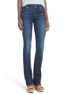 Hudson Jeans 'Beth' Baby Bootcut Jeans (Warrant)