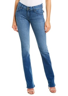 Hudson Jeans Beth Day Dreaming Baby Bootcut
