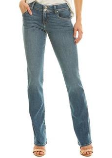 Hudson Jeans Beth Light Wash Boot Cut