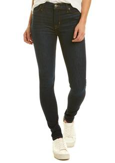 Hudson Jeans Blair Classic Blue Skinny Leg