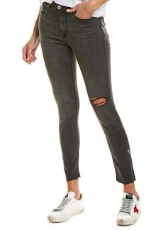 Hudson Jeans Blair Super Skinny Ankle Cut