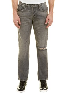 Hudson Jeans Blake Interstate Slim Straight Leg