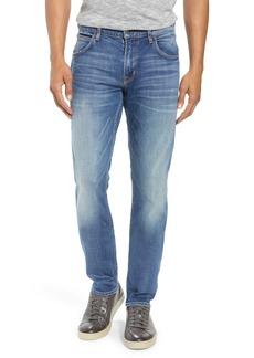 Hudson Jeans Blake Slim Fit Jeans (Bridge)