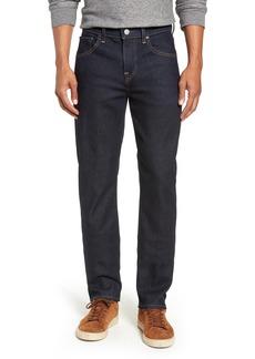 Hudson Jeans Blake Slim Fit Jeans (Duarte)