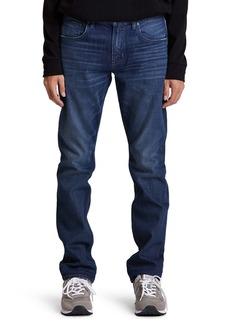 Hudson Jeans Blake Slim Fit Jeans (Elite)