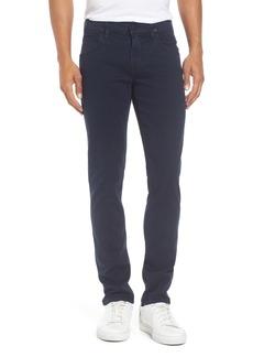 Hudson Jeans Blake Slim Fit Jeans (Polar)