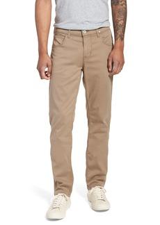 Hudson Jeans Blake Slim Fit Jeans (Sandman)