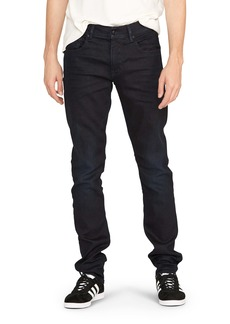 Hudson Jeans Blake Slim Fit Jeans (Series)