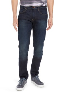 Hudson Jeans Blake Slim Fit Jeans (Verkler)